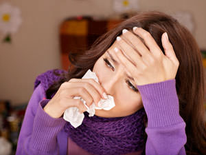 Improving air quality in your home in Menomonie can help ease your allergies and asthma