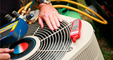 AC Service & Maintenance in Cottage Grove