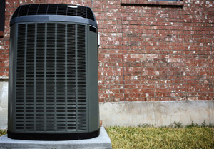 Wisconsin and Minnesota's central air installation contractor