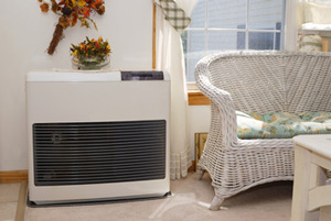 Portable air conditioner services in WI and MN