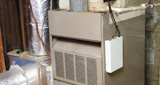 Installing energy-efficient furnaces in WI and MN