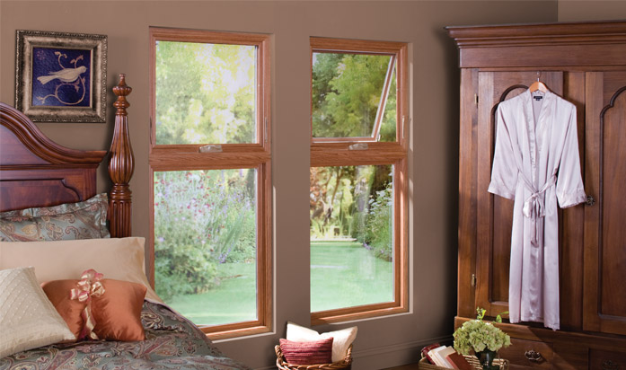 Sunrise Replacement Windows in Wisconsin and Minnesota